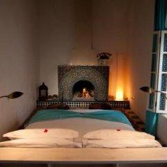 Отель Riad Senso Марокко, Рабат - отзывы, цены и фото номеров - забронировать отель Riad Senso онлайн спа