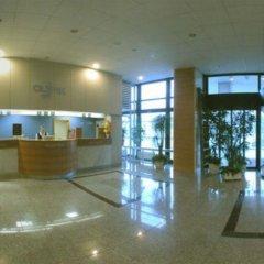 Hotel Olympik фото 12