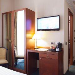 Smooth Hotel Rome West удобства в номере