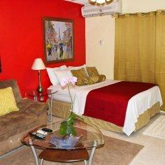 Апартаменты Sunset Strip Acadia Guest Apartment комната для гостей фото 4