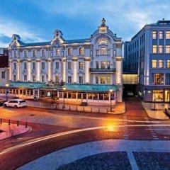 Radisson Blu Royal Astorija Hotel фото 6