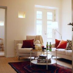 Отель Roost Kasarmi комната для гостей фото 4