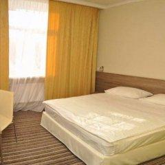 Гостиница Оптима Черкассы Украина, Черкассы - отзывы, цены и фото номеров - забронировать гостиницу Оптима Черкассы онлайн комната для гостей фото 3