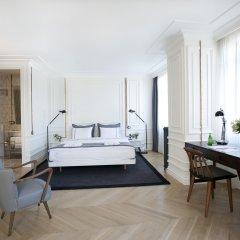 Отель Karakoy Rooms комната для гостей фото 5