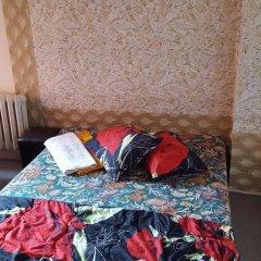Hostel Alex 2 София развлечения
