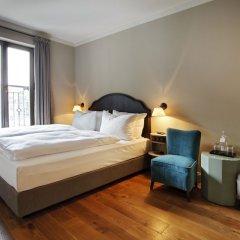 Отель monbijou hotel Германия, Берлин - отзывы, цены и фото номеров - забронировать отель monbijou hotel онлайн комната для гостей фото 4