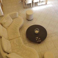 Отель House Zakkariah Мальта, Слима - отзывы, цены и фото номеров - забронировать отель House Zakkariah онлайн ванная фото 2