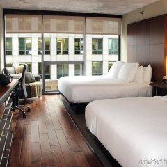 Dana Hotel and Spa комната для гостей фото 3