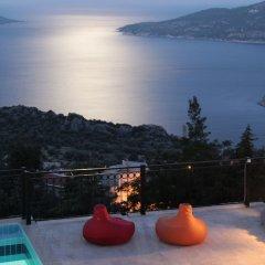Kalkan Village Турция, Патара - отзывы, цены и фото номеров - забронировать отель Kalkan Village онлайн детские мероприятия фото 2