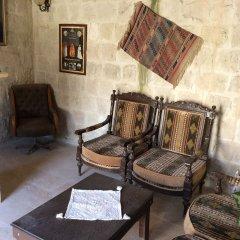 Ortahisar Cave Hotel Турция, Ургуп - отзывы, цены и фото номеров - забронировать отель Ortahisar Cave Hotel онлайн комната для гостей