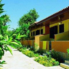 Hotel Ozlem Garden - All Inclusive фото 6