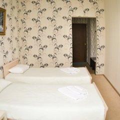 Отель Парус Ярославль ванная фото 2