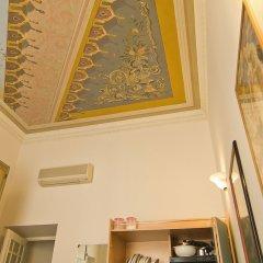 Отель Affitta Camere Via Veneto интерьер отеля