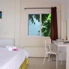 KK Centrum Hotel комната для гостей фото 2