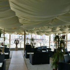 Парк Отель Ставрополь фото 2