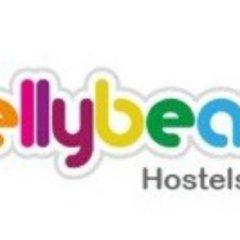 Отель Jellybean Ezy Hostel Sathorn Таиланд, Бангкок - 1 отзыв об отеле, цены и фото номеров - забронировать отель Jellybean Ezy Hostel Sathorn онлайн питание