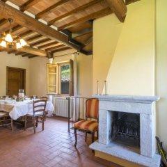 Отель Il Pino - Three Bedroom Массароза помещение для мероприятий