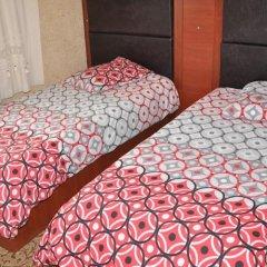 Ihlara Termal Hotel Турция, Селиме - отзывы, цены и фото номеров - забронировать отель Ihlara Termal Hotel онлайн комната для гостей фото 5