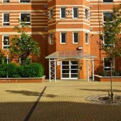 Отель Stamford Street Apartments Великобритания, Лондон - отзывы, цены и фото номеров - забронировать отель Stamford Street Apartments онлайн