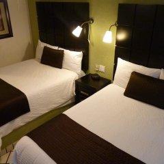 Отель Posada Terranova Мексика, Сан-Хосе-дель-Кабо - отзывы, цены и фото номеров - забронировать отель Posada Terranova онлайн фото 3