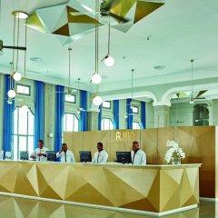 Отель RIU Palace Punta Cana All Inclusive Доминикана, Пунта Кана - 9 отзывов об отеле, цены и фото номеров - забронировать отель RIU Palace Punta Cana All Inclusive онлайн спа фото 2
