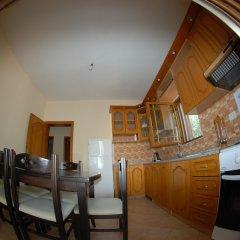 Отель Natural Holiday Houses Албания, Ксамил - отзывы, цены и фото номеров - забронировать отель Natural Holiday Houses онлайн в номере фото 2