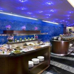 Atana Hotel питание фото 2
