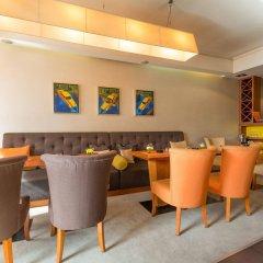 Отель Villa Akacija Сербия, Белград - отзывы, цены и фото номеров - забронировать отель Villa Akacija онлайн гостиничный бар
