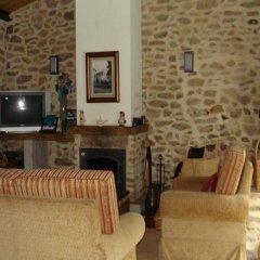 Отель Moinhos da Tia Antoninha комната для гостей фото 2