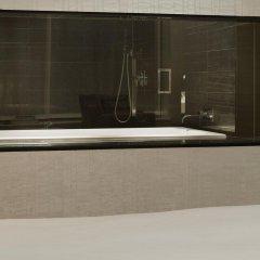 Отель Andaz Wall Street - A Hyatt Hotel США, Нью-Йорк - отзывы, цены и фото номеров - забронировать отель Andaz Wall Street - A Hyatt Hotel онлайн ванная фото 2