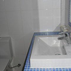 Отель Albufeira Sea View by Rentals in Algarve (51) ванная фото 2
