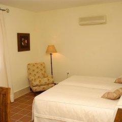 Отель Sindhura Испания, Вехер-де-ла-Фронтера - отзывы, цены и фото номеров - забронировать отель Sindhura онлайн комната для гостей фото 3