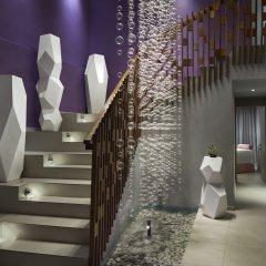 Отель Azul Beach Resort Negril by Karisma, Gourmet All Inclusive сауна