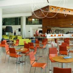 Отель Deloix Aqua Center Испания, Бенидорм - отзывы, цены и фото номеров - забронировать отель Deloix Aqua Center онлайн бассейн фото 3