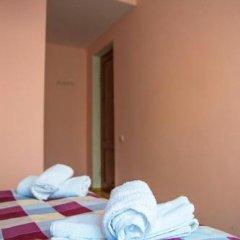Отель Гостевой Дом Eco-House Грузия, Тбилиси - отзывы, цены и фото номеров - забронировать отель Гостевой Дом Eco-House онлайн спа фото 2