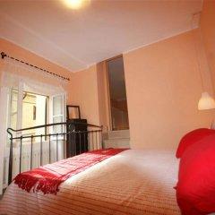 Отель Tango Италия, Вербания - отзывы, цены и фото номеров - забронировать отель Tango онлайн комната для гостей фото 2