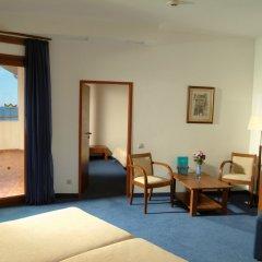 Отель Riu Helios Bay Болгария, Аврен - отзывы, цены и фото номеров - забронировать отель Riu Helios Bay онлайн комната для гостей фото 3