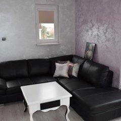 Отель Kalina Family Hotel Болгария, Бургас - отзывы, цены и фото номеров - забронировать отель Kalina Family Hotel онлайн комната для гостей фото 3