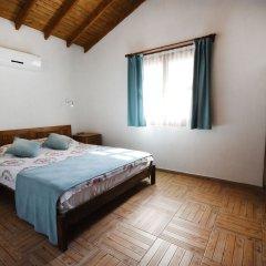 KAY6700 Villa Malhun 2 Bedrooms Турция, Кесилер - отзывы, цены и фото номеров - забронировать отель KAY6700 Villa Malhun 2 Bedrooms онлайн комната для гостей фото 4
