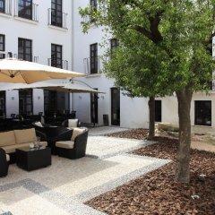 Отель Eurostars Patios de Cordoba фото 4