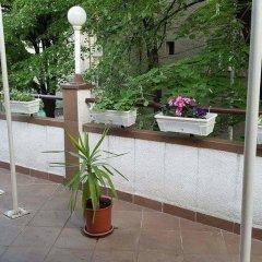 Отель Escape Shumen Шумен