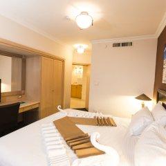 Jerusalem Gardens Hotel & Spa Израиль, Иерусалим - 8 отзывов об отеле, цены и фото номеров - забронировать отель Jerusalem Gardens Hotel & Spa онлайн комната для гостей