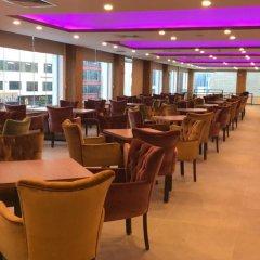 Отель Retaj Hotel Иордания, Амман - отзывы, цены и фото номеров - забронировать отель Retaj Hotel онлайн питание фото 2
