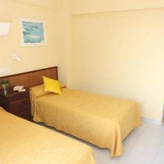 Hotel Gabarda & Gil комната для гостей фото 7