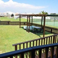 Отель Apartamento Paraiso De Albufeira Португалия, Албуфейра - 2 отзыва об отеле, цены и фото номеров - забронировать отель Apartamento Paraiso De Albufeira онлайн фото 3