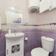 Гостиница Мон Плезир Химки ванная фото 4
