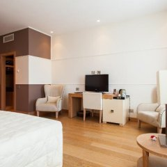 Отель Marina Place Resort Генуя удобства в номере фото 2