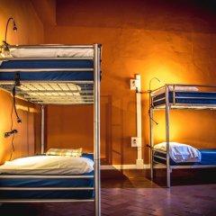 Отель Hostel Santa Monaca Италия, Флоренция - отзывы, цены и фото номеров - забронировать отель Hostel Santa Monaca онлайн пляж