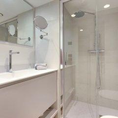 Апартаменты Stunning Apartment Heart of Venice ванная