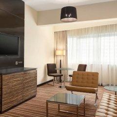 Отель Ramada Colombo Шри-Ланка, Коломбо - отзывы, цены и фото номеров - забронировать отель Ramada Colombo онлайн фото 6